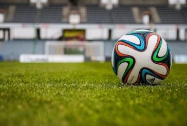 Fußball Aktuell – HSC wahrscheinlich gerettet
