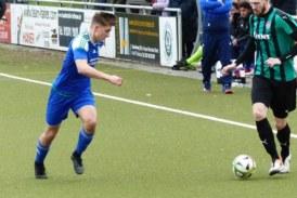 Fußball-Bezirksliga: Trainer-Statements zum sonntäglichen Spieltag