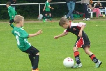 18. Jugendturnier der JSG Hellweg/Unna – Drei Tage Fußball pur am Ostfeldweg
