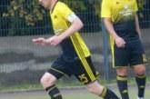 SuS Kaiserau spielt auch in der kommenden Saison in der Landesliga