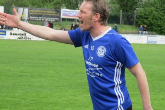 HSC in zwei Wochen wieder am Ball – Regionalligist SV Rödinghausen kommt am 13. Juli