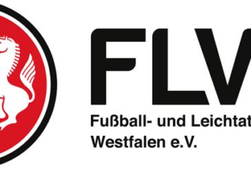Staffeleinteilung: FLVW hat Wünsche der Vereine zu 95 Prozent berücksichtigt – HSC II, SSV und SGM in der Bezirksliga 8