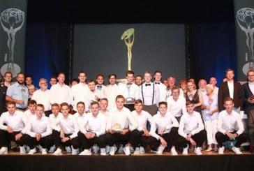 Glanzvolle KreisSportGala 2019: Der UNion geht an … die Sportvielfalt im Kreis Unna