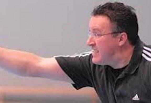 Handball-Testspiele: Trainerdebüt von Uwe Nitsch beim VfL