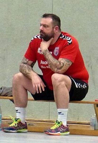 Handball-Testspiele: Altenbögge und Dellwig erfolgreich