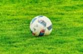Fußball-Kreisliga B: SuS Kaiserau II und BR Billmerich thronen an der Tabellenspitze