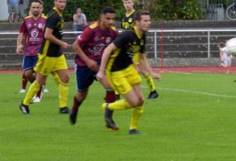 Fußball-Landesliga: Kaiserau gegen Firtinaspor auf dem Prüfstand und IG Bönen in Hilbeck