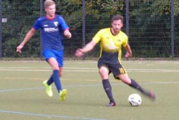 Fußball-Landesliga: Zufriedenheit beim SuS Kaiserau – Frust bei IG Bönen über die mangelnde Chancenverwertung