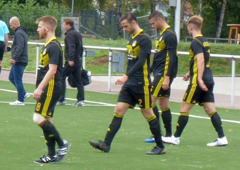 SuS Kaiserau will Serie gegen Schlusslicht fortsetzen – Anstoß Freitag um 19.15 Uhr
