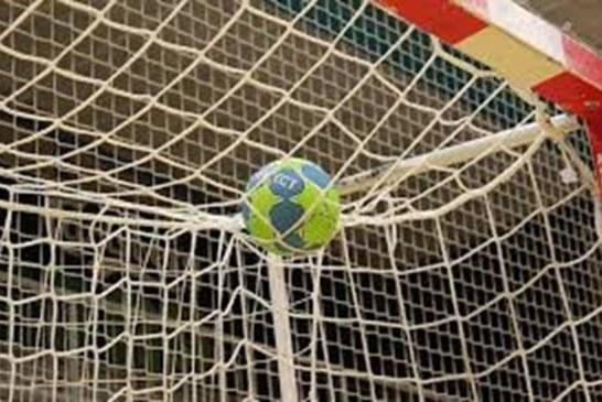 Handball-Kreisliga: Nach dem 5. Spieltag bildet sich ein Spitzentrio -TuS Westfalia Kamen trägt die Rote Laterne