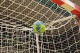 Handball-Kreisliga: Mannschaften von der Spitze bis zum sechsten Tabellenplatz trennen nur zwei Punkte