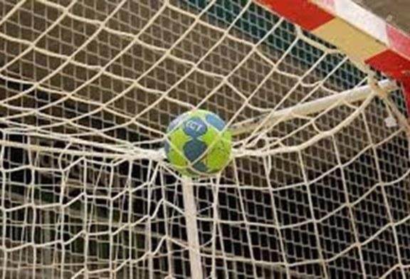 Handball-Kreisliga: SGH Unna Massen II und SCE Heessen marschieren an der Spitze ins neue Jahr