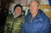 HSC II: Olaf Pannewig und Ralf Driemel weiter an Bord