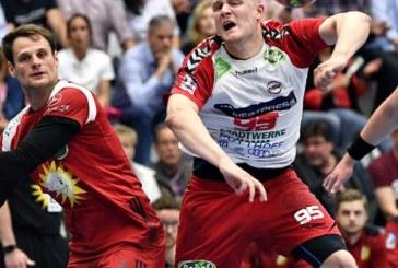 Trotz anderer Angebote – Von Boenigk bleibt bis 2022