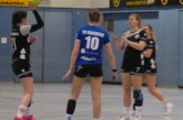 Handball-Ergebnisse vom Freitag/Samstag