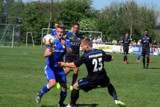 HSC-Spiel in Paderborn findet statt – Verlegung ins Leistungszentrum des SCP