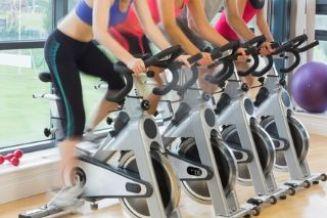 Pour perdre de poids, faites du sport