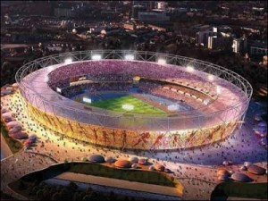 london-olympic-stadium-M4091
