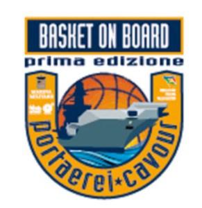basket on board
