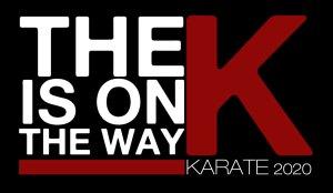 Logo K 2020 Black
