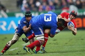 Playlist Cariparma: il rugby ha scoperto YouTube?