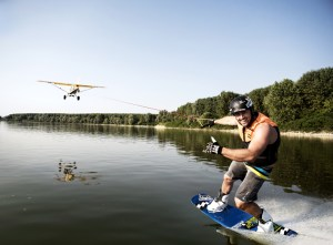 Bernhard Hinterberger_Wakeboard_Italy_by Johannes Sautner_1_low