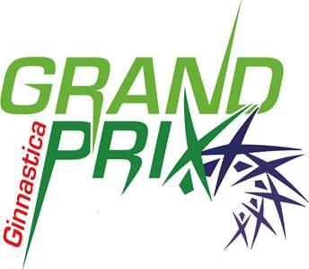Il Grand Prix di Ginnastica a Modena 9 novembre