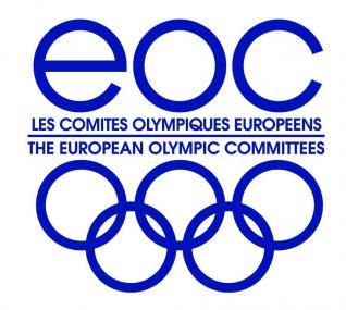 Gli scacchi ai Giochi Europei 2015