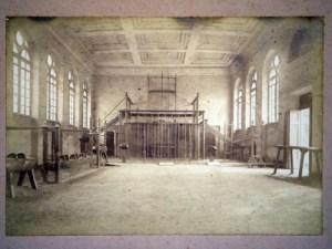 Reale Società Ginnastica di Torino