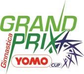 Grand Prix di Ginnastica 2014, a Firenze nel nome di Mandela