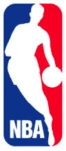 NBA, Turner, Walt Disney
