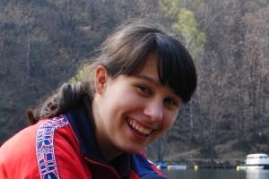 Marina Brunello, Scacchi
