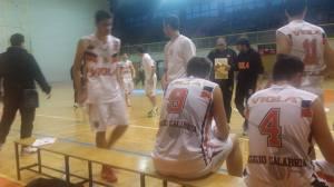 Basket U129, DNG