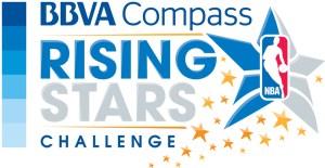 AS14_BBVA_Compass_RisingStars_stacked