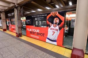 AllStar_NYC_Subway