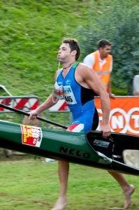 Campionati Italiani Canoa Maratona