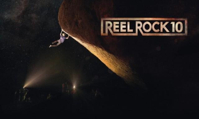 Reel Rock al Melloblocco 2016