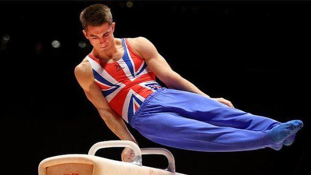 Sistemi sportivi a confronto: ma è la Gran Bretagna il modello da imitare?