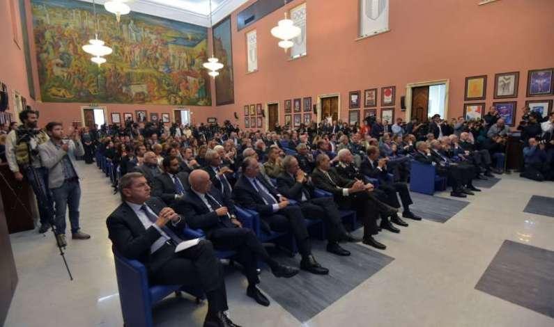 Elezioni Federali, Giomi rieletto alla FIDAL, Bittner neo presidente FIPM