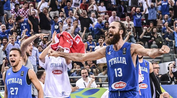 datome, eurobasket2017