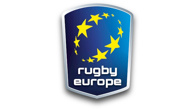 Europei Beach Rugby