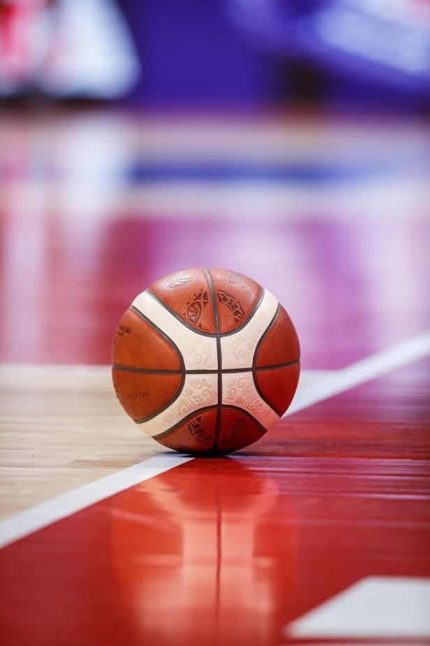 Gruppo G Mondiali 2020 Calendario.Mondiali Basket Oggi La Sfida Contro La Spagna Per Restare
