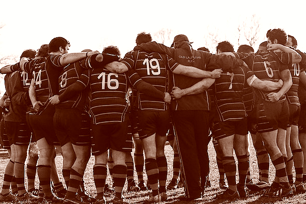 rugby oltre le sbarre