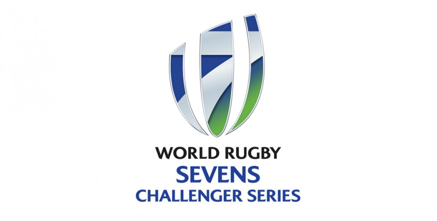 Sevens Challenger Series