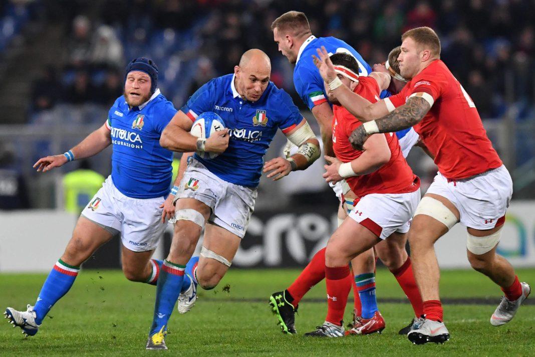 Galles Italia
