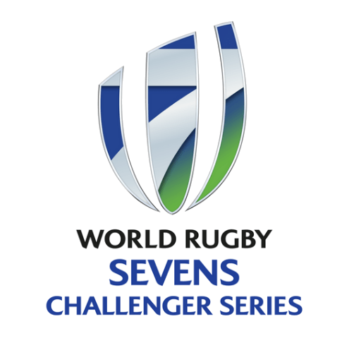 World Rugby 7S Challenger