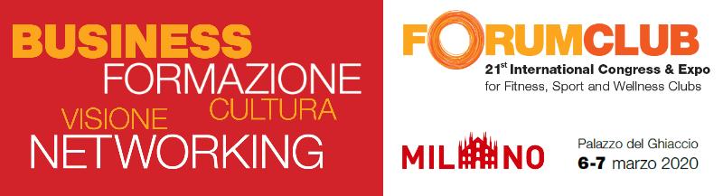 ForumClub2020