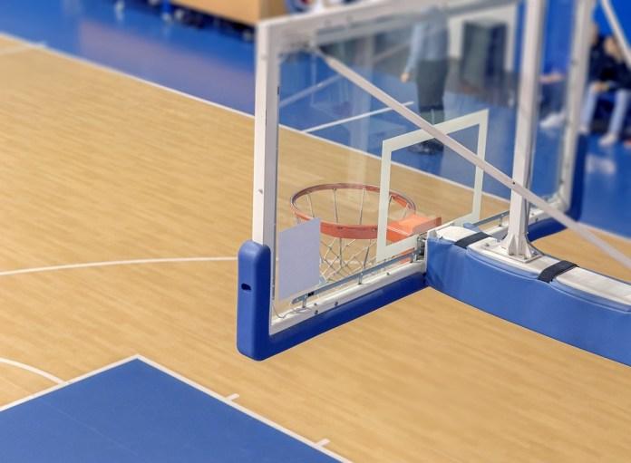 basketball 4998100 960 720