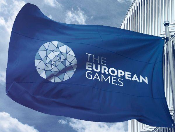 Giochi Europei 2023