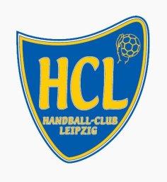 """""""Neuer"""" HC Leipzig mit Zielstellung Handball Bundesliga - Foto: HC Leipzig"""